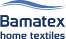 Bamatex Home Textiles